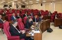Sivil Savunma Teşkilatı bütçesine onay