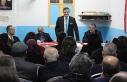 YDP'den istişare toplantısı