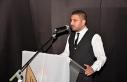 Basın Sen, Meclis ve Afrika Gazetesi olayları yıldönümünde...