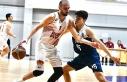 Basketbolda kupa finalinin adı:  Koopspor-YDÜ