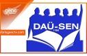 Daü Sen'den DAK-DAİ okulları ile ilgili açıklama