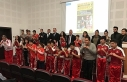 Kickboks Ligi 2020'ye ana sponsor