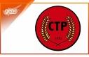 CTP Kadın Örgütünden gelişmelerden etkilenen...