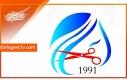 Kıbrıs Türk Kuaförler Birliği'nden çağrı