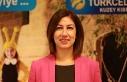 Kuzey Kıbrıs Turkcell çalışanlarından bağış