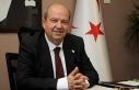 """Tatar: """"ARMA Türkiye tarafından KKTC için ayrılan..."""