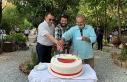 ARUCAD, YÖK Denkliğini Kutladı