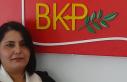 BKP, ülkede yaşanan şiddet olaylarını kınadı