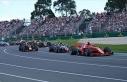 Formula 1'de 2020 sezonu 'yeni normal'...