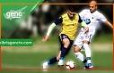 Futbolda 26.haftanın programı ve hakemler