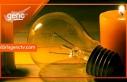Girne'nin bazı bölgelerine yarın elektrik...