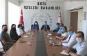 İçişleri Bakanlığı ile Değirmenlik belediyesi,...