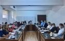 Meclis Sağlık Komitesi, Özel Gereksinimli Bireylerin...