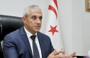 Kıbrıs Türk Halkı, Erenköy Direnişi ile tarihi...
