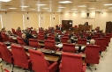 Meclis Genel Kurulu 7. Olağanüstü Birleşimini...