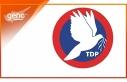 """TDP: """"BM, Kıbrıs Türk halkının hassasiyetlerini..."""