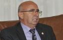 """TDP Genel Başkanı Özyiğit: """"Hükümet acil önlem..."""