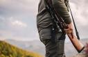 Avcı eğitimi almak isteyen kişilere açıklama