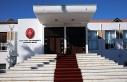 Cumhuriyet Meclisi'nin yeni yasama yılı başlıyor