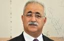 """İzcan: """"Kıbrıs Türk toplumu seçeceği liderle..."""