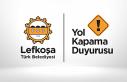 Kermiya bölgesindeki iki çember arası hafta sonu...