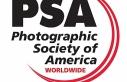 KIFSAD, Photographic Society of America üyesi oldu