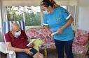 LTB, Yaşlılara Hizmet Birimi'ne üye yurttaşlarına...
