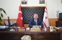 """Sennaroğlu: """"Elektrik kesintisine karşı ara..."""