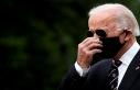 ABD başkanlığı için yarışan Joe Biden, ücretsiz...