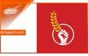 CTP Gençlik Örgütü'nden iş kazaları ile...