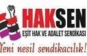 """HAKSEN Başkanı Eren Büyükoğlu: """"Seçim sonucu..."""