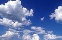 Hava bulutlu olacak ancak yağmur yok