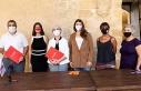 Kadın Öyküleri Derneği, kadın öykülerini belgesele...