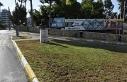 Stadyum Çemberi,  Ziya Rızkı Meydanı oluyor