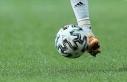 Türkiye Süper Lig'de 7. hafta heyecanı başlıyor