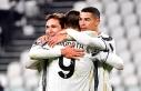 Tarihin en golcü futbolcusu olmasına yalnızca 10...