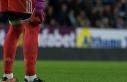 Attığı gol, Guinness Rekorlar Kitabı'na girdi