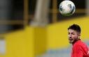 Galatasaray, Halil Dervişoğlu'nun transfer...