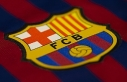 AB mahkemesinden İspanyol takımları aleyhine karar