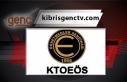 KTOEÖS'den protokol eleştirisi