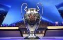 UEFA Şampiyonlar Ligi'nde köklü değişiklikler...