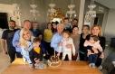 Canaltay Ramazan Bayramı dolayısıyla mesaj yayımladı