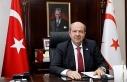 Tatar, Beşiktaş'ı kutladı