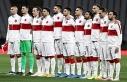 Türkiye A Milli Futbol Takımı'nda EURO 2020...