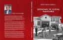 """Ödül Muhtaroğlu'nun """"Ekonomik ve Sosyal Manzara""""..."""
