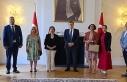 İngiltere Kıbrıs Türk Dernekleri Konseyi'nden...