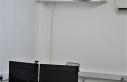 DAÜ, sınıfları virüsten arındıran cihaz geliştirdi