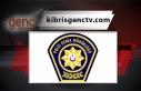 Gümrüksüz araç sahibi tutuklandı