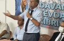 YDP seçim startını verdi