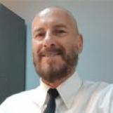 Prof.Dr. Mesut Yalvaç